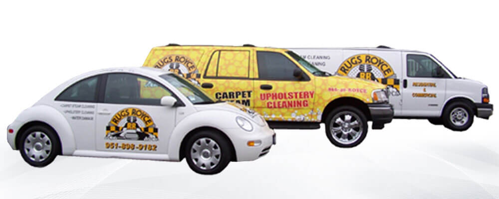 Carpet Cleaning Corona Ca Tile Grout Amp Carpet Cleaners