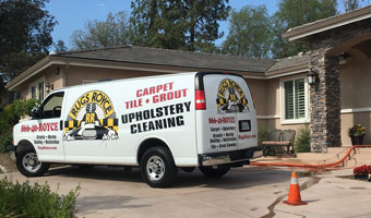 Furniture Upholstery Cleaning Norco